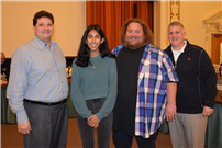 Staff, Students Honored During BOE Meeting3 thumbnail159121