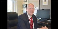 Strader Takes on New Role in Smithtown thumbnail176660