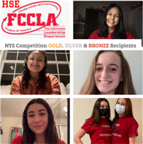 FCCLA Teams Headed to Nationals 2 thumbnail182567