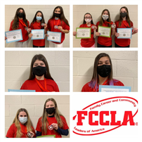 FCCLA Teams Headed to Nationals 3 thumbnail182568