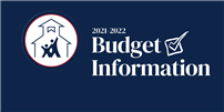 image with budget information text and logo thumbnail183084