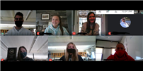 everyone on a zoom call thumbnail183348